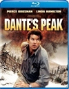 Dante's Peak Blu-ray (Rental)