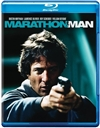 Marathon Man Blu-ray (Rental)
