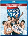Road Trip Blu-ray (Rental)