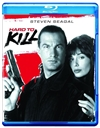 Hard to Kill Blu-ray (Rental)