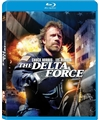 Delta Force Blu-ray (Rental)