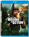 Missing in Action Blu-ray (Rental)