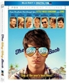 Way Way Back Blu-ray (Rental)