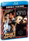 Hot Spot / Killing Me Softly Blu-ray (Rental)