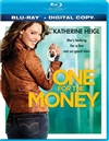 One For the Money Blu-ray (Rental)