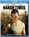 Harsh Times Blu-ray (Rental)