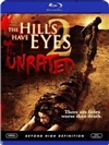 Hills Have Eyes 2 Blu-ray (Rental)