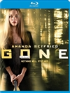 Gone Blu-ray (Rental)