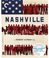 Nashville Blu-ray (Rental)
