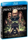 Prince of Darkness Blu-ray (Rental)