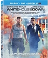 White House Down Blu-ray (Rental)