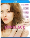 Lovelace Blu-ray (Rental)