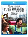 Prince Avalanche Blu-ray (Rental)