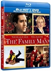 Family Man Blu-ray (Rental)