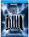 Entity Blu-ray (Rental)
