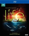 Life BBC Disc 1 Blu-ray (Rental)