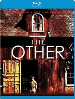 Other (1972) Blu-ray (Rental)