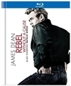 Rebel Without a Cause Blu-ray (Rental)