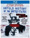 Untold History of the United States Disc 3 Blu-ray (Rental)