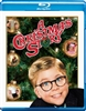 Christmas Story Blu-ray (Rental)