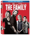 Family Blu-ray (Rental)