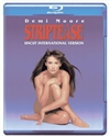 Striptease Blu-ray (Rental)