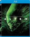 Alien 1 Blu-ray (Rental)