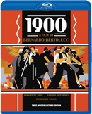 1900 Disc 2 02/17 Blu-ray (Rental)