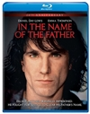 In the Name of the Father Blu-ray (Rental)