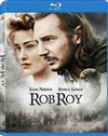 Rob Roy Blu-ray (Rental)