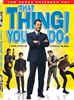 That Thing You Do! Blu-ray (Rental)