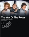 War of the Roses Blu-ray (Rental)