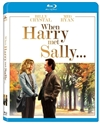 When Harry Met Sally Blu-ray (Rental)