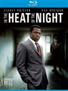 In the Heat of the Night Blu-ray (Rental)