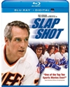 Slap Shot Blu-ray (Rental)