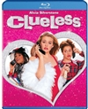 Clueless Blu-ray (Rental)