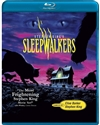 Sleepwalkers Blu-ray (Rental)