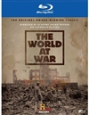 World at War Disc 4 Blu-ray (Rental)