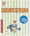 Rushmore Blu-ray (Rental)