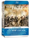 Pacific Disc 5 Blu-ray (Rental)
