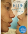 Blue is the Warmest Color Blu-ray (Rental)