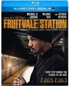 Fruitvale Station Blu-ray (Rental)