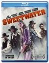 Sweetwater Blu-ray (Rental)