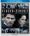 Closed Circuit Blu-ray (Rental)