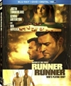Runner Runner Blu-ray (Rental)