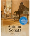 Autumn Sonata Blu-ray (Rental)