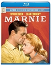 Marnie Blu-ray (Rental)