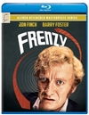 Frenzy Blu-ray (Rental)