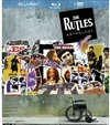 Rutles Anthology Blu-ray (Rental)