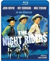 Night Riders Blu-ray (Rental)
